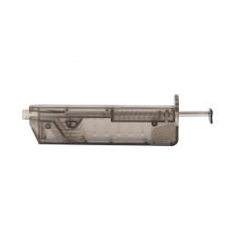 BO Manufacture Fabarm STF/12 Short Barrel Shotgun (Tan)