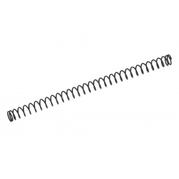Lancer Tactical Nozzle Spring for Hi-Capa / 1911 Gas Blowback Pistol