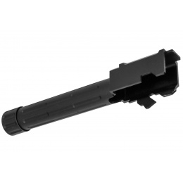 Threaded Outer Barrel for G Series Pistols