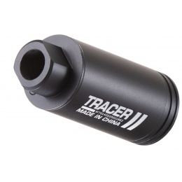 WoSport Airsoft Spit Fire Tracer w/ Flame Effect