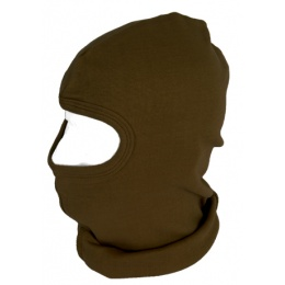 AMA SWAT Balaclava Mask - TAN