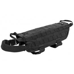 Tactical Training Molle Dog Harness (Size: Medium)
