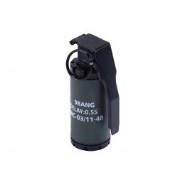 Airsoft M18 Dummy Grenade