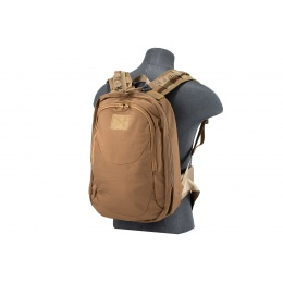 WoSport Dual Purpose Tactical Backpack & Vest (Color: Tan)