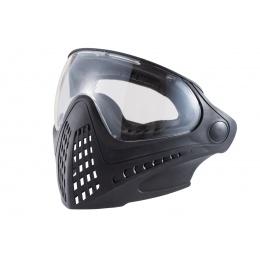 G-Force Piloteer Full Face Mask