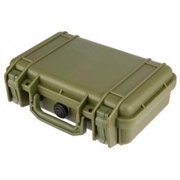Protective Pistol Case (OD)