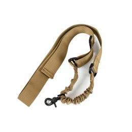 Tactical One Point Sling