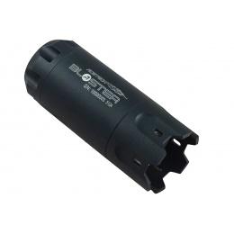 Acetech Blaster Tracer Unit (Color: Black)