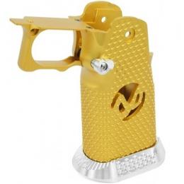 Airsoft Masterpiece Pistol Grip for Hi-Capa