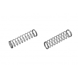 Airsoft Masterpiece Valve Knocker Spring [Set of 2]