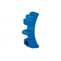 Airsoft Masterpiece Aluminum Puzzle Front Curve Short Trigger