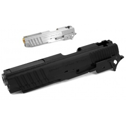 Airsoft Masterpiece Infinity Kit for Hi-Capa Pistols w/ R Cut [Standard]