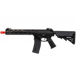 Arcturus Tactical M4 Airsoft AEG Rifle w/ 10