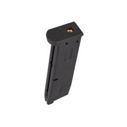 ASG 25 Round M9 Gas Blowback Pistol Magazine (Black)