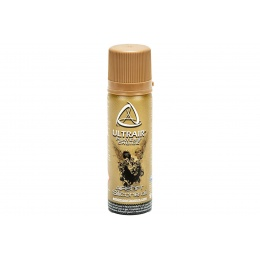 ASG ULTRAIR Silicone Oil Spray, 60ml