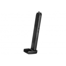 ASG Spare Magazine for 4.5mm Steyr M9-A1 Air Pistol (Black)