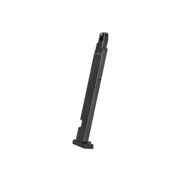 ASG 12 Round STI Duty One 1911 CO2 Powered Airsoft Pistol Magazine (Black)