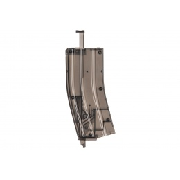 ASG M4/M16 Style Airsoft Magazine BB Speedloader -400 Rounds