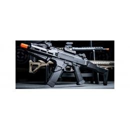 ASG Scorpion EVO ATEK Complete Kit for Hi-Cap (Black)