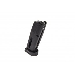 ASG CO2 B&T USW A1 Gas Airsoft 26 Round Magazine