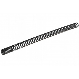 ASG M170 Spring for Steyr Scout / MOD24 / SSG24 Airsoft Sniper Rifle
