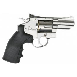 ASG Dan Wesson 715 2.5