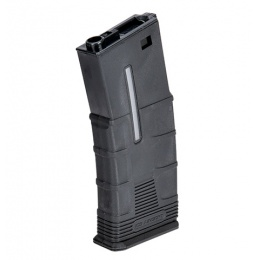 ASG Licensed Hera Arms CQR Airsoft AEG by ICS - BLACK