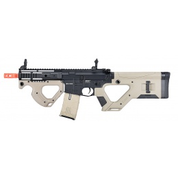 ASG Licensed Hera Arms CQR Airsoft AEG by ICS - TAN