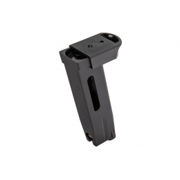 ASG CZ SP-01 Shadow ACCU CO2 GBB Pistol (Black / Orange)