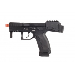 ASG B&T USW A1 CO2 Gas Blowback Airsoft Pistol