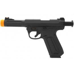 Action Army AAP-01 Assassin GBB Pistol (Black)