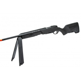 ASG Steyr Scout Airsoft Sniper Rifle