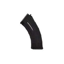 ICS CXP-ARK AK Style 540 Round Hi-Cap AEG Magazine (Black)