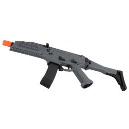 ASG CZ Scorpion EVO 3 A1 Rifle (BSG Gray)