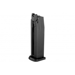 ICS 23 Round Magazine for BLE-XPD and BLE-XMK Series Gas Blowback Airsoft Pistols