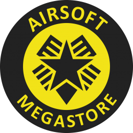 Airsoft Megastore TLC Flat Rate Repair Service - PLATINUM