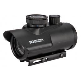AXEON Red Dot Sight