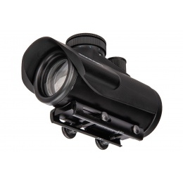 AXEON Red Dot Sight