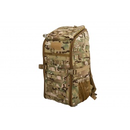 Lancer Tactical CA-2097C Assault Backpack (Camo)