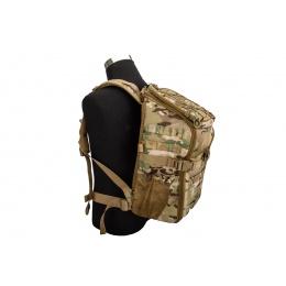 Lancer Tactical Assault Backpack (Camo)