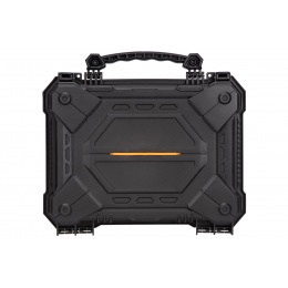 WST 12.6-Inch Protective Case (Black)