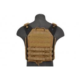 WoSport JPC Tactical Vest 2.0