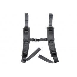 Lancer Tactical Double Gun Bag Replacement Strap