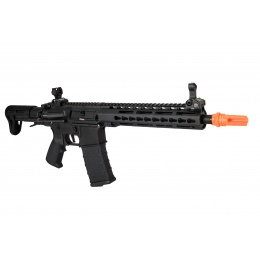 Classic Army KM10 ARS4 10