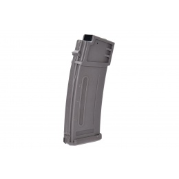 G36 300 Round High Capacity Flash Magazine for G36 Series Airsoft AEGs (Color: Dark Earth)