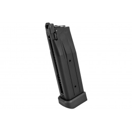 KLI 28rd CO2 Magazine for Baga Yaga Hi-Capa Pistol