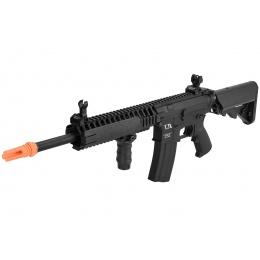 Classic Army CA4A1 Polymer EC-2 Airsoft AEG Rifle - BLACK