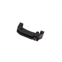 CowCow Technology Modular Trigger Base for TM Hi-Capa Pistols (Black)
