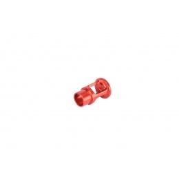 CowCow CNC Aluminum High Flow Nozzle Valve w/ Springs for TM M&P9 GBB Series