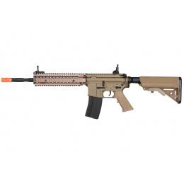 Double Bell MK18 AEG Full Metal Airsoft Rifle